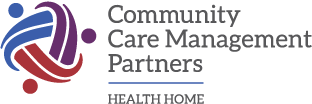 CCMP Health Home -